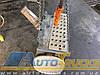 Глушитель Б/у для VOLVO FE (20950557), фото 6