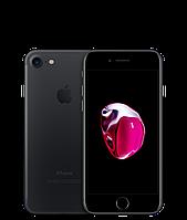 Смартфон Apple iPhone 7 32GB (Black) Refurbished neverlock (айфон неверлок оригинал)