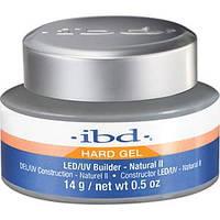 Конструирующий LED/UV гель IBD (Natural II, 14 г)