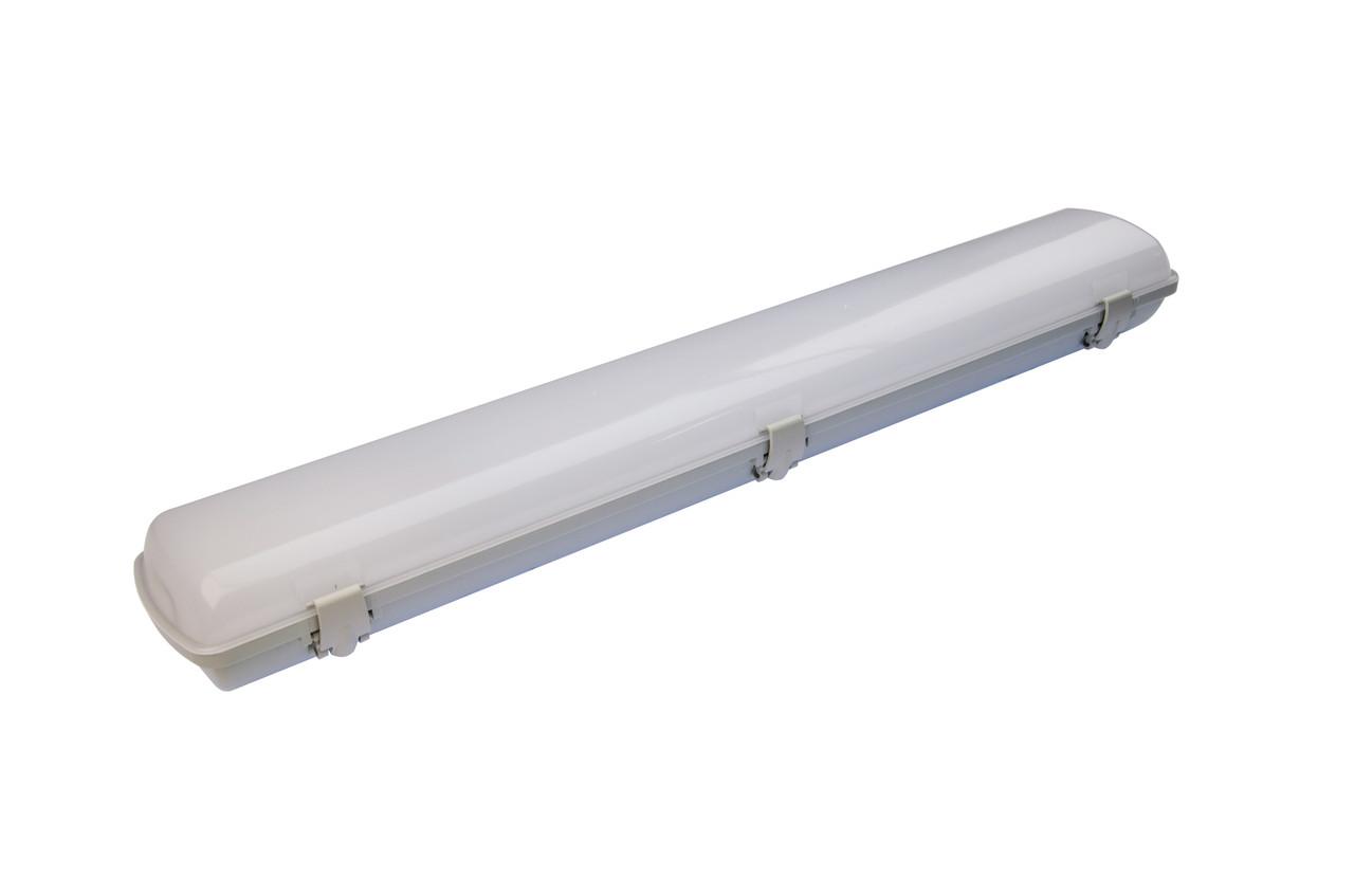 """Промышленный светильник 20W """"Пассаж-М"""" 600мм IP65"""
