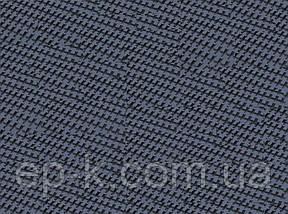 Лента конвейерная для деревообрабатывающего производства 2500х1000х2,0мм, фото 3