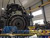 Двигатель D2066 LF12 Б/у для MAN TGA (50512220461222), фото 3