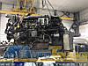 Двигатель D2066 LF12 Б/у для MAN TGA (50512220461222), фото 4