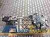 КПП механическая 16S2221TD+INT Б/у для MAN TGA (81320036683), фото 3