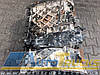 КПП механическая 16S2221TD+INT Б/у для MAN TGA (81320036683), фото 4