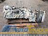 КПП механическая 16S2221TD+INT Б/у для MAN TGA (81320036683), фото 6