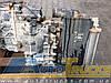 КПП механическая 16S2221TD+INT Б/у для MAN TGA (81320036683), фото 7