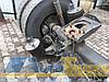 Поддерживающий мост (Ленивец) Б/у для VOLVO FM (20453250), фото 5