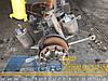 Поддерживающий мост (Ленивец) Б/у для VOLVO FM (20453250), фото 6
