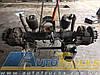 Поддерживающий мост (Ленивец) Б/у для VOLVO FM (20453250), фото 8