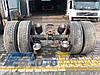 Поддерживающий мост (Ленивец) Б/у для VOLVO FM (20453250), фото 9