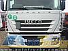 Кабина Euro5 Б/у для IVECO Stralis (504307411; 504250565), фото 4