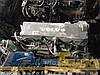 Двигатель D9A Б/у для VOLVO FM (1638746), фото 2