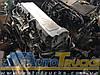 Двигатель D9A Б/у для VOLVO FM (1638746), фото 4