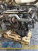 Двигатель D2066 LF27 Б/у для MAN TGX, фото 3