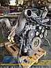 Двигатель D2066 LF27 Б/у для MAN TGX, фото 4