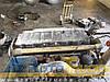 Двигатель D2066 LF27 Б/у для MAN TGX, фото 5