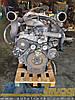 Двигатель D2066 LF27 Б/у для MAN TGX, фото 8