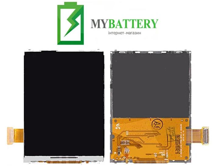 Дисплей (LCD) Samsung S5300/ S5301/ S5302 Galaxy Pocket