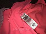 Купальник на Девочку Слитный Цельный Бренд Primark 6/7 р, фото 5
