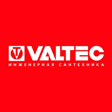 Коллекторы Valtec