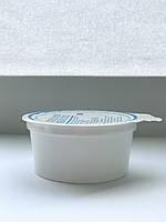 Соевый соус порционный в баночке 30 г, концентрированный