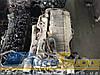 Двигатель D2066 LF31 Б/у для MAN TGX, фото 2