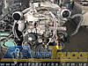 Двигатель D2066 LF31 Б/у для MAN TGX, фото 3