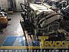 Двигатель D2066 LF31 Б/у для MAN TGX, фото 5