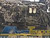 Двигатель D2876 LF02 Б/у для MAN F 2000 (3987605014B281), фото 2