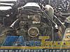 Двигатель D2876 LF02 Б/у для MAN F 2000 (3987605014B281), фото 3