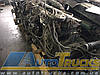 Двигатель D2876 LF02 Б/у для MAN F 2000 (3987605014B281), фото 4