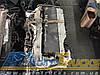 Двигатель D2676 LF22 440PS Б/у для MAN TGX, фото 2