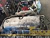 Двигатель CURSOR 10 Б/у для IVECO Stralis (504204559; 2996291; 2996292), фото 2