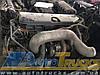 Двигатель CURSOR 10 Б/у для IVECO Stralis (504204559; 2996291; 2996292), фото 4