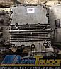 Блок управления переключателем передач Б/у для Renault,  VOLVO (21911579), фото 2