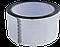 Металізована стрічка ISOFLEX TAPE 50мм для склеювання підпокрівельних плівок (Угорщина), фото 2