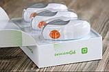 Сенсор Dexcom G6, фото 5