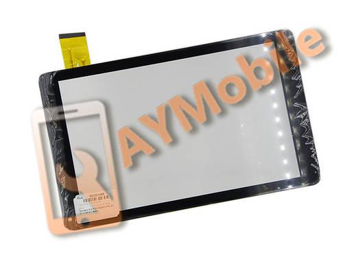 AYMobile - запчасти и аксессуары для мобильных устройств