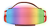 Беспроводная Bluetooth портативная колонка AK 205   Светомузыка   Powerbank   Bluetooth Лучшая цена!, фото 6