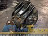 Редуктор HY-1350 03 Б/у для MAN TGA (81350106256), фото 4