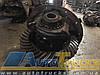 Редуктор HY-13110 00 Б/у для MAN F 2000 (81350017967), фото 2