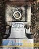 Муфта включения гидравлическая для Renault DXI,  VOLVO, фото 4