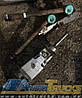 Гидравлика Б/у для Renault DXI,  VOLVO, фото 6