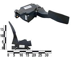 Педаль акселератора 2113-2115,Приора