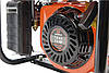 Бензиновый генератор Tekhmann TGG-32 RS (844110), фото 6