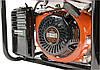Бензиновый генератор Tekhmann TGG-65 ES (6.5 кВА), фото 7