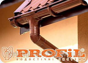 Желоб PROFIL 130