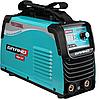 Инверторный сварочный аппарат Grand ММА-330 Professional