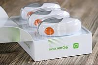 Сенсоры Dexcom G6 (Декском)